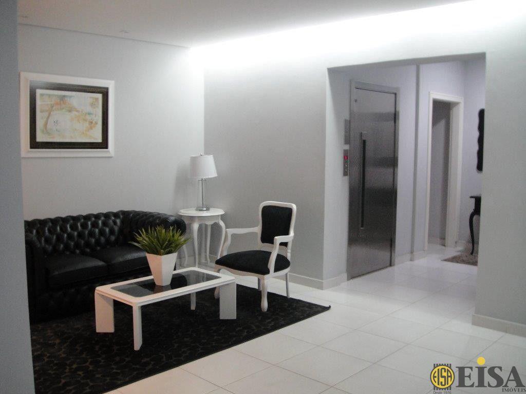 VENDA | APARTAMENTO - Santa Teresinha - 4 dormitórios - 4 Vagas - 270m² - CÓD:ET1768