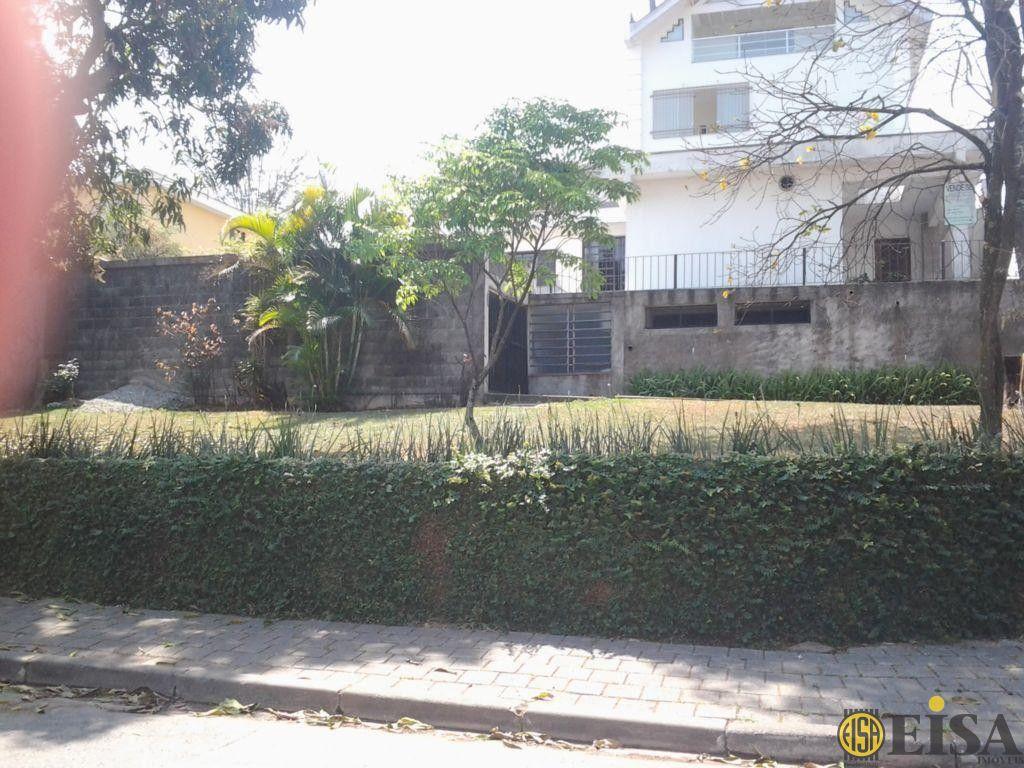 VENDA | SOBRADO - Cidade Maia - 2 dormitórios - 2 Vagas - m² - CÓD:ET1846