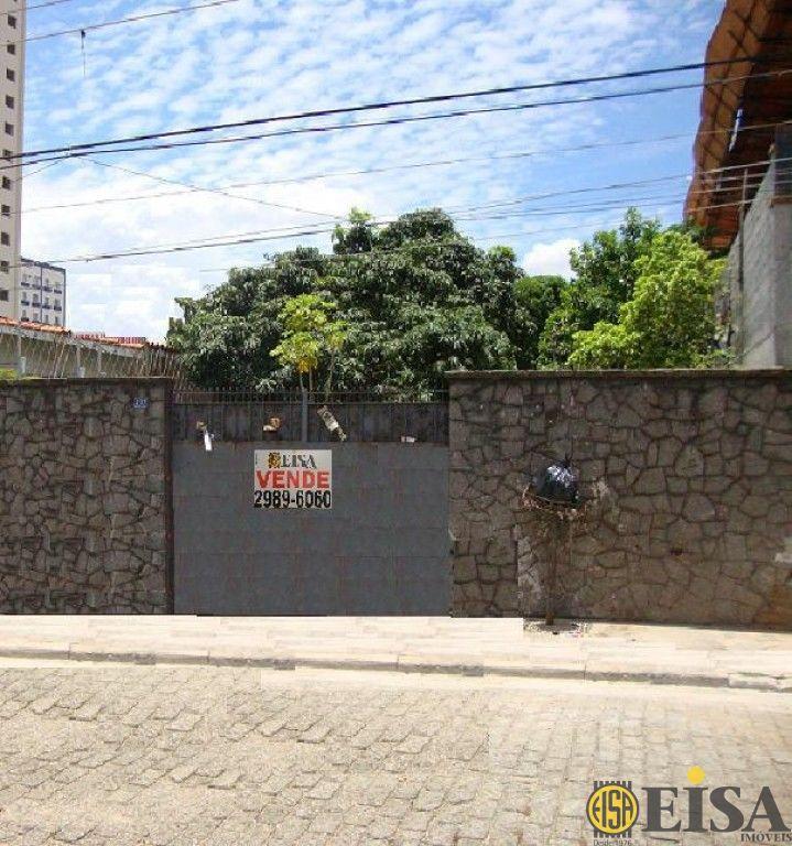 VENDA | TERRENO - Vila Galvão -  dormitórios -  Vagas - m² - CÓD:ET1849