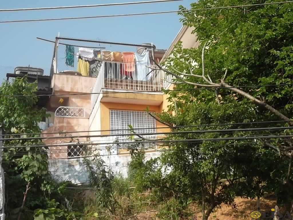 CASA TéRREA - VILA NIVI , SãO PAULO - SP | CÓD.: ET188