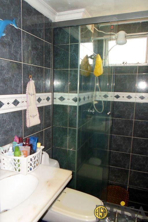 VENDA | APARTAMENTO - Freguesia do Ó - 2 dormitórios - 1 Vagas - 48m² - CÓD:ET2022