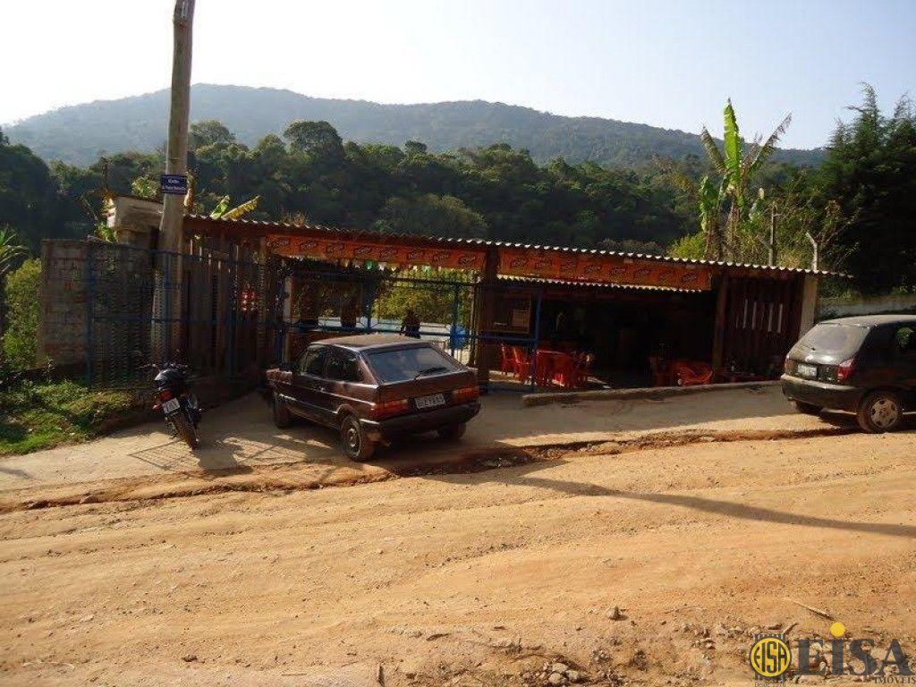 CHACARA - CENTRO , MAIRIPORã - SP | CÓD.: ET212
