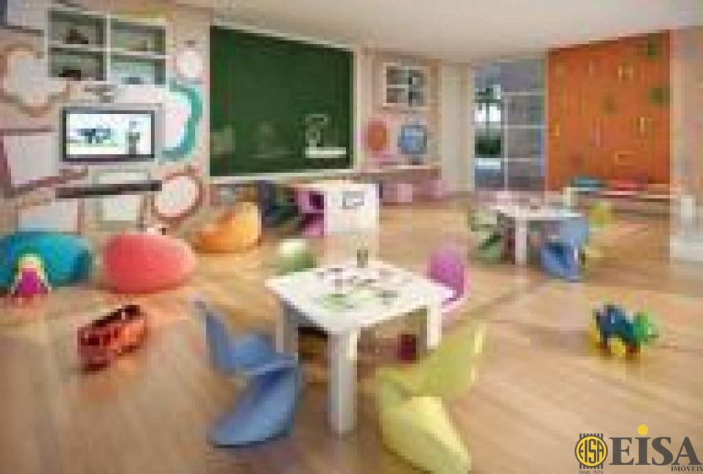 VENDA | APARTAMENTO - Picanço - 2 dormitórios - 1 Vagas - 65m² - CÓD:ET2124