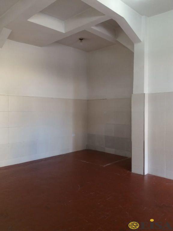 LOCAÇÃO | SALãO - Parada Inglesa - 0 dormitórios - 0 Vagas - 50m² - CÓD:ET2391