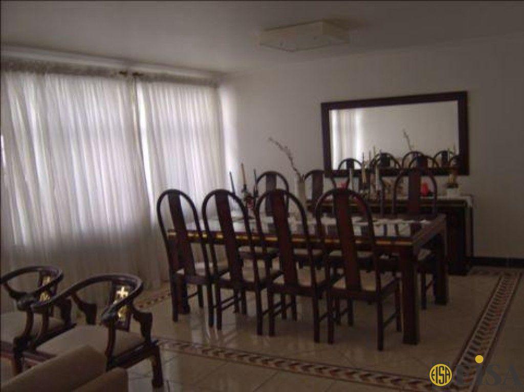 VENDA | APARTAMENTO - Embaré - 4 dormitórios - 1 Vagas - 234m² - CÓD:ET2435