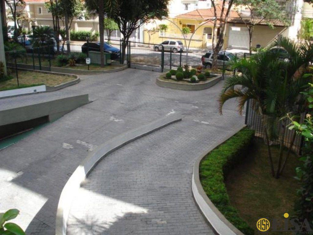 APARTAMENTO - ÁGUA FRIA , SãO PAULO - SP   CÓD.: ET2439