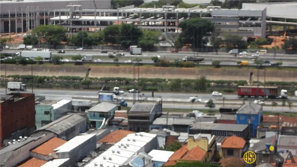 APARTAMENTO - CASA VERDE , SãO PAULO - SP | CÓD.: ET2694
