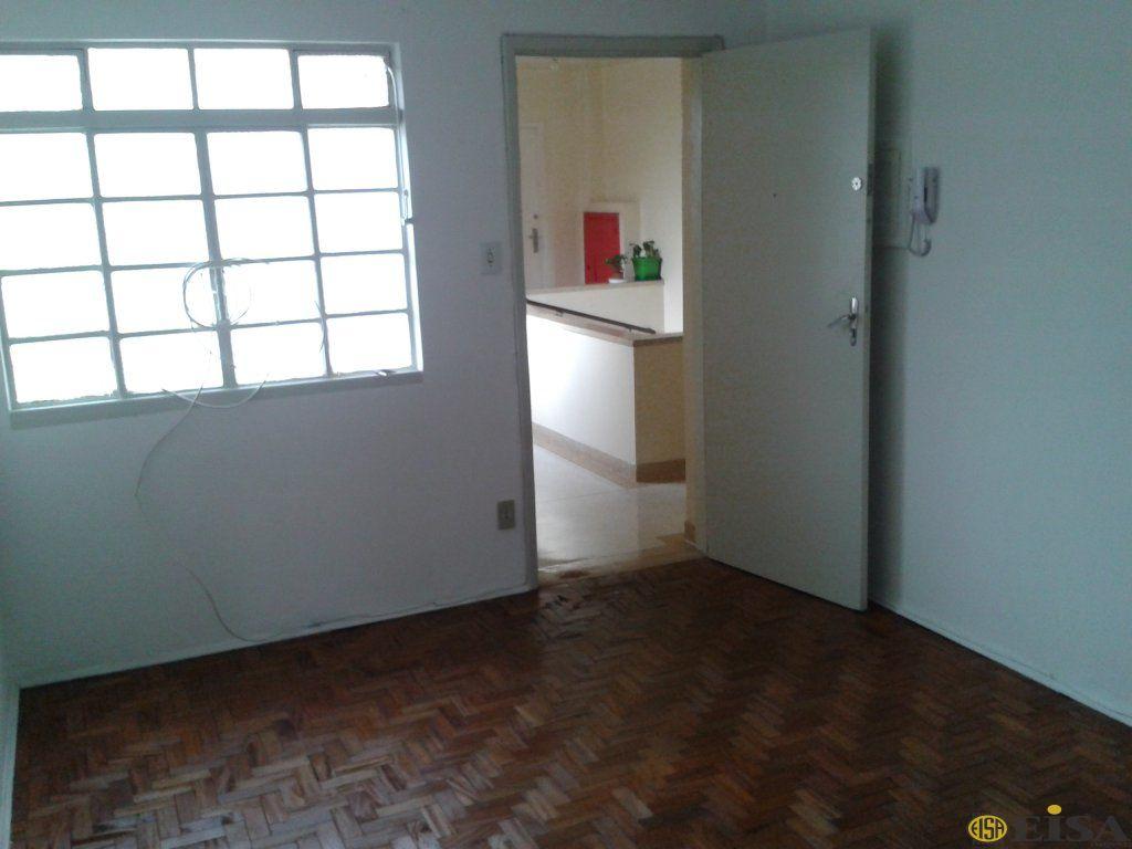 APARTAMENTO - JARDIM SãO PAULO  ZONA NORTE , SãO PAULO - SP | CÓD.: ET2705
