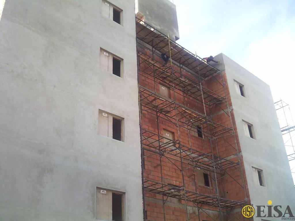 APARTAMENTO - BONSUCESSO , GUARULHOS - SP | CÓD.: ET2722