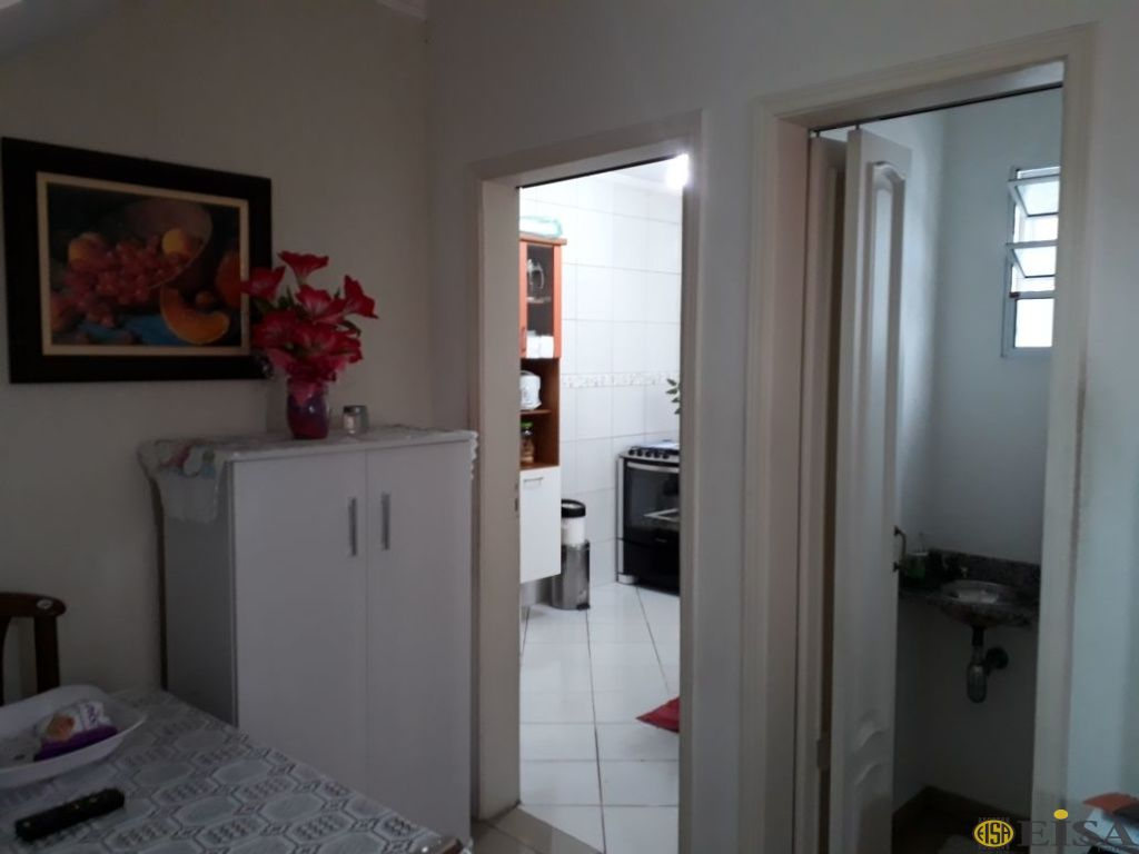 SOBRADO - JAçANã , SãO PAULO - SP | CÓD.: ET2845
