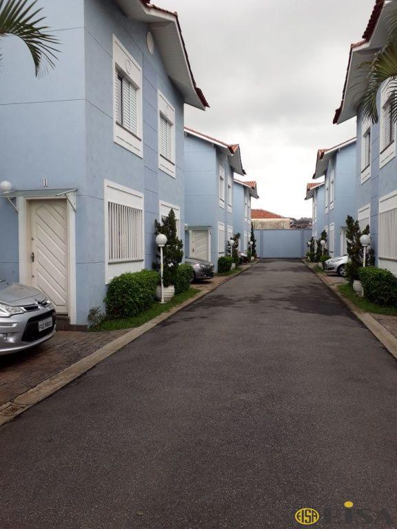 VENDA | SOBRADO - Jaçanã - 2 dormitórios - 1 Vagas - 95m² - CÓD:ET2845