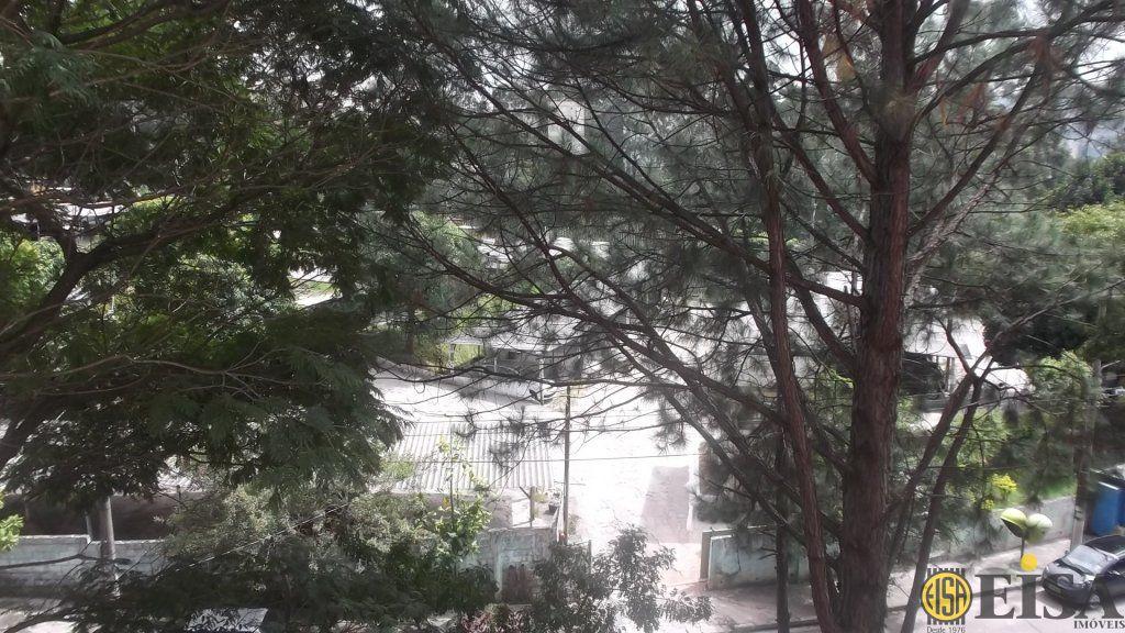 APARTAMENTO - BARRO BRANCO ZONA NORTE , SãO PAULO - SP | CÓD.: ET2856