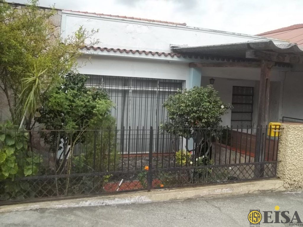 VENDA | TERRENO - Vila Constança -  dormitórios -  Vagas - m² - CÓD:ET2876