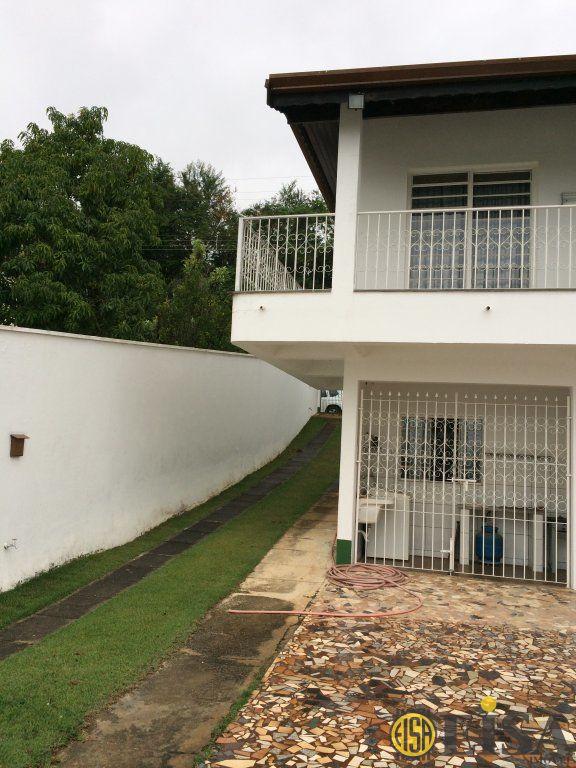 VENDA | CHACARA - Parque Piracema - 3 dormitórios - 4 Vagas - 150m² - CÓD:ET2928