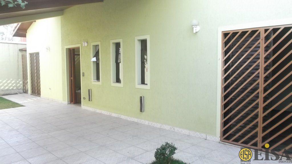 VENDA | SOBRADO - Bortolândia - 4 dormitórios - 3 Vagas - 240m² - CÓD:ET2949