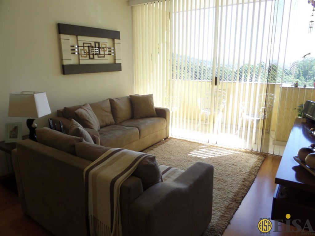 VENDA | SOBRADO - Barro Branco Zona Norte - 3 dormitórios - 1 Vagas - 80m² - CÓD:ET2978