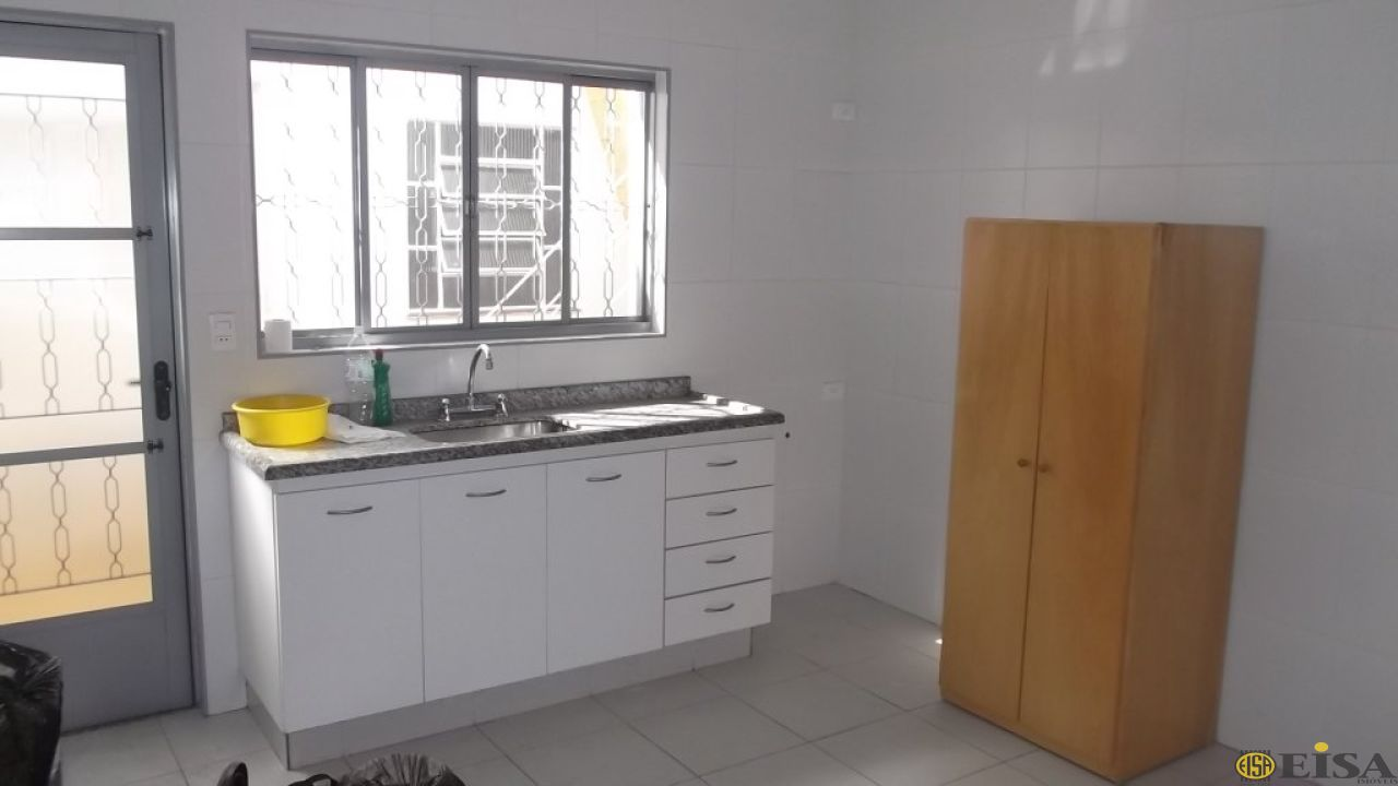SOBRADO - CARANDIRU , SãO PAULO - SP | CÓD.: ET2997
