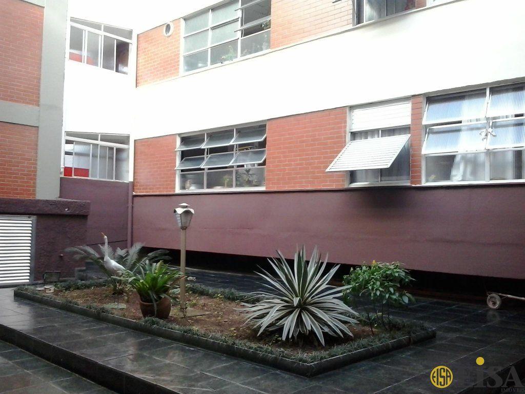 APARTAMENTO - GUAPIRA , SãO PAULO - SP | CÓD.: ET3007