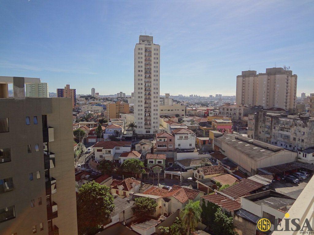 COMERCIAL - VILA GUSTAVO , SãO PAULO - SP | CÓD.: ET3217