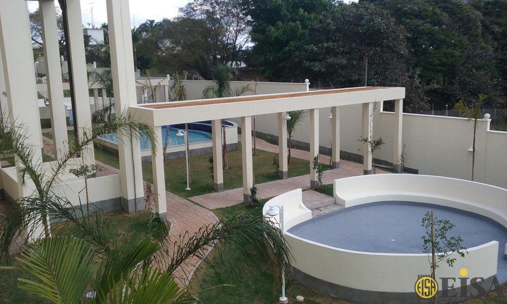 VENDA | APARTAMENTO - Engordadouro - 2 dormitórios - 2 Vagas - 69m² - CÓD:ET3327