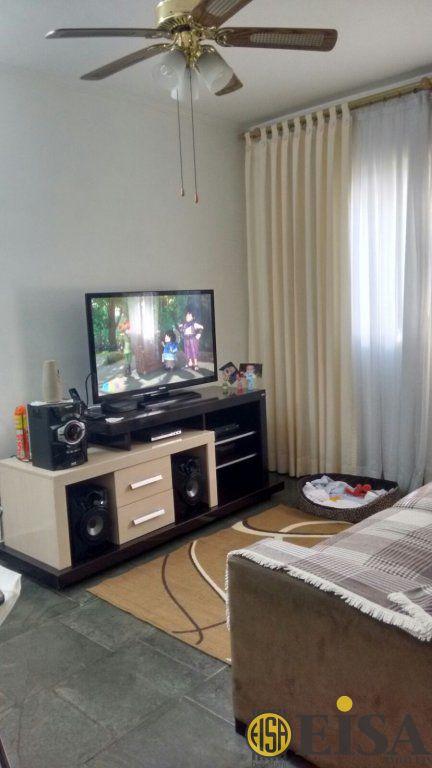 VENDA | APARTAMENTO - Ponte Grande - 2 dormitórios - 1 Vagas - 58m² - CÓD:ET3365