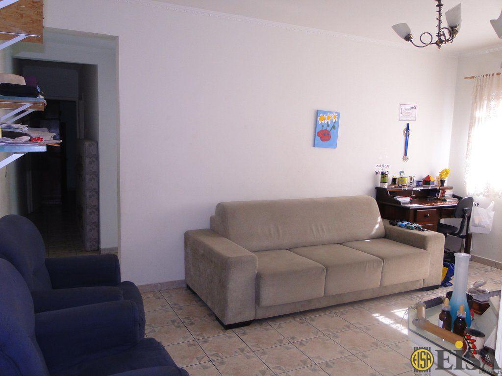 VENDA | APARTAMENTO - Jardim Leonor Mendes de Barros - 2 dormitórios - 1 Vagas - 103m² - CÓD:ET3423