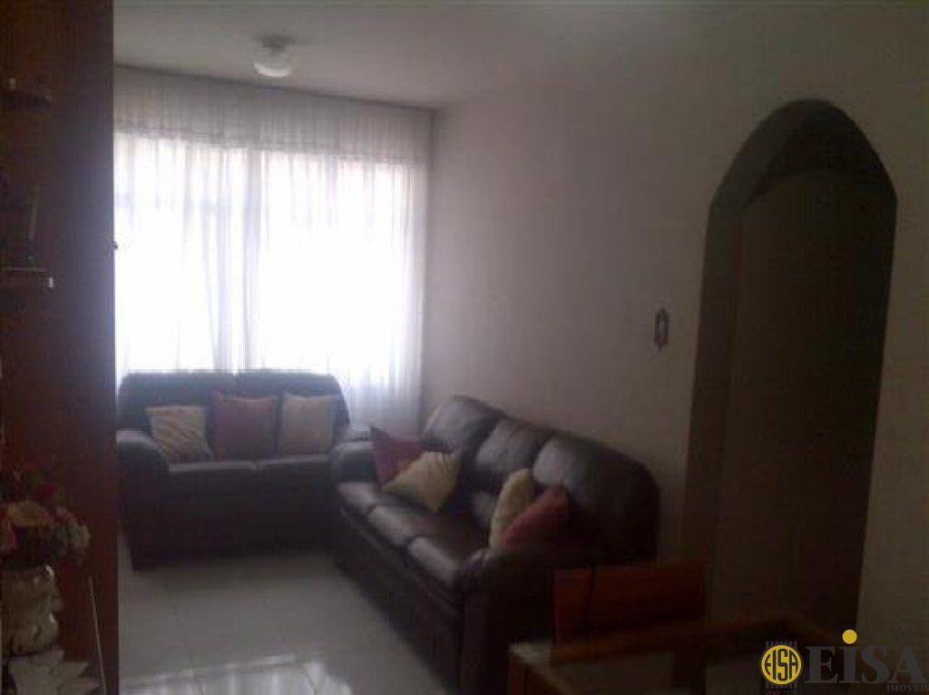 VENDA | APARTAMENTO - Guapira - 3 dormitórios - 1 Vagas - 87m² - CÓD:ET3446