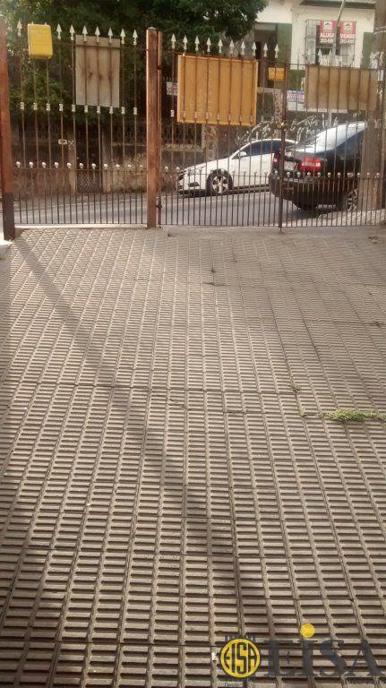 OUTROS - PARADA INGLESA , SãO PAULO - SP   CÓD.: ET3555