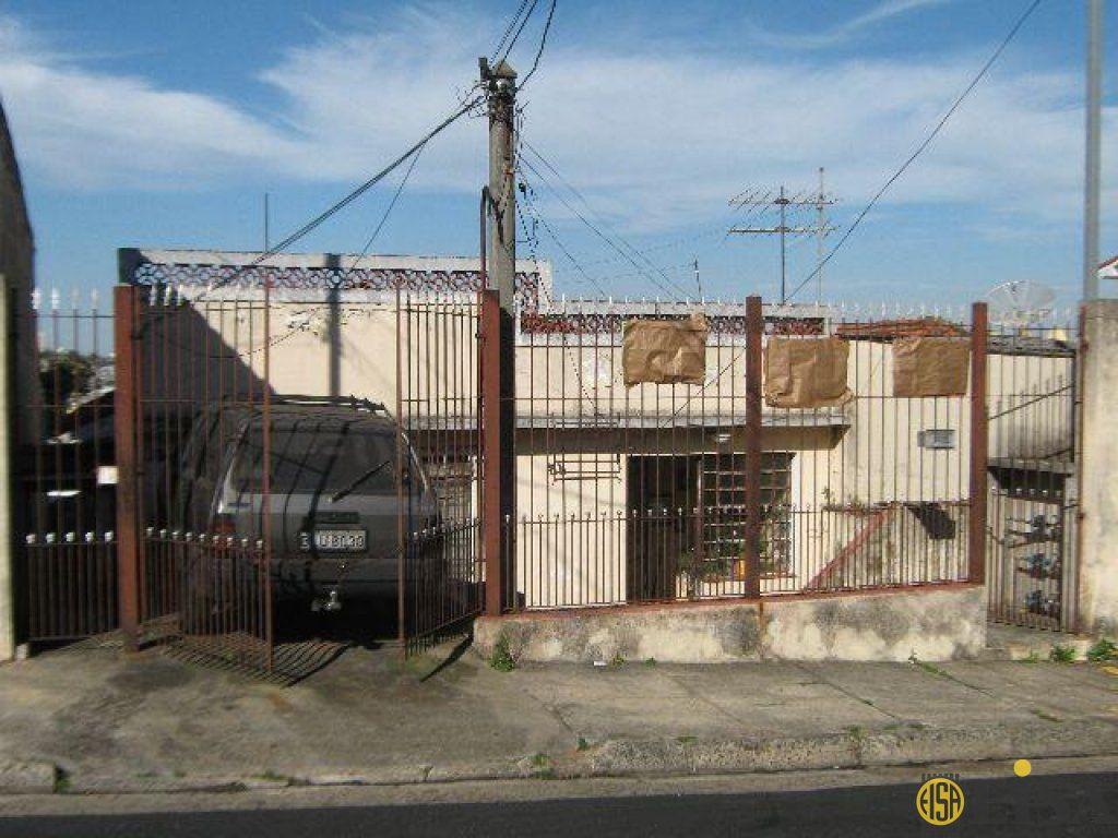 VENDA | TERRENO - Vila Constança -  dormitórios -  Vagas - 0m² - CÓD:ET3580