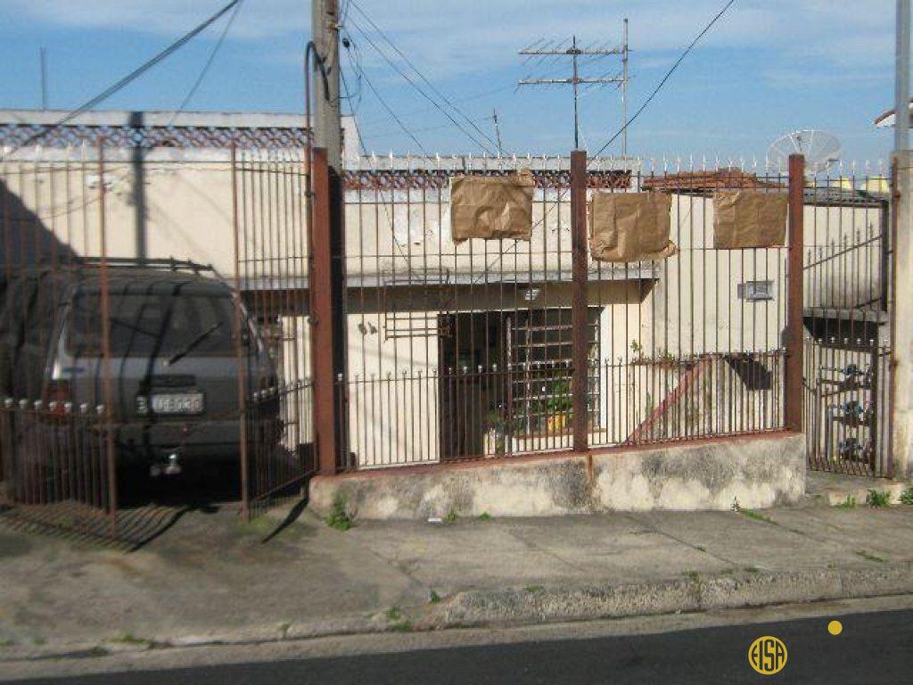 TERRENO - VILA CONSTANçA , SãO PAULO - SP | CÓD.: ET3580