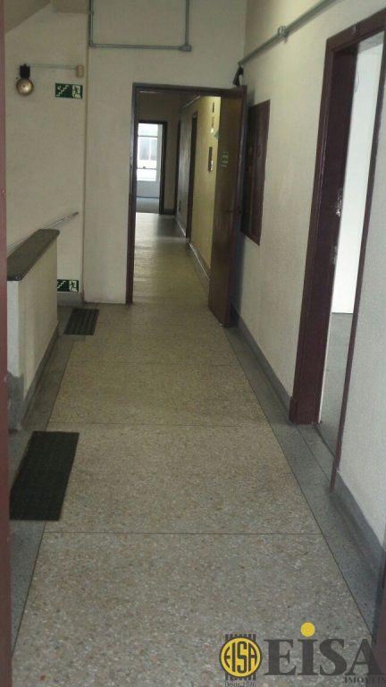LOCAÇÃO | COMERCIAL - Bela Vista -  dormitórios -  Vagas - 300m² - CÓD:ET3601