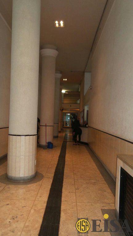 LOCAÇÃO | COMERCIAL - Bela Vista -  dormitórios -  Vagas - 110m² - CÓD:ET3606