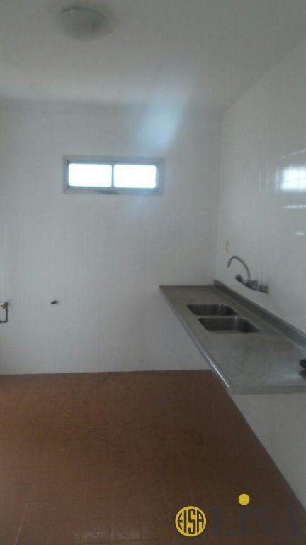 VENDA | APARTAMENTO - Cerqueira César - 2 dormitórios - 2 Vagas - 150m² - CÓD:ET3608