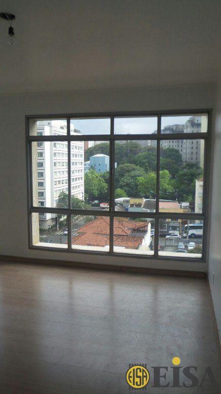 VENDA | APARTAMENTO - Cerqueira César - 3 dormitórios - 2 Vagas - 150m² - CÓD:ET3610