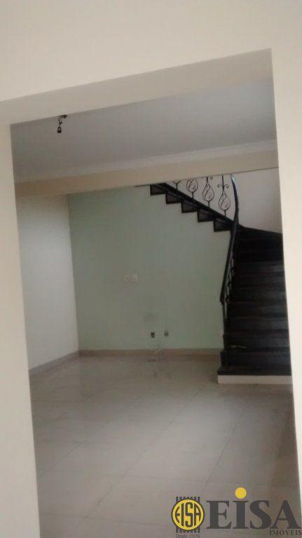 VENDA | COMERCIAL - Água Fria -  dormitórios - 3 Vagas - 550m² - CÓD:ET3620