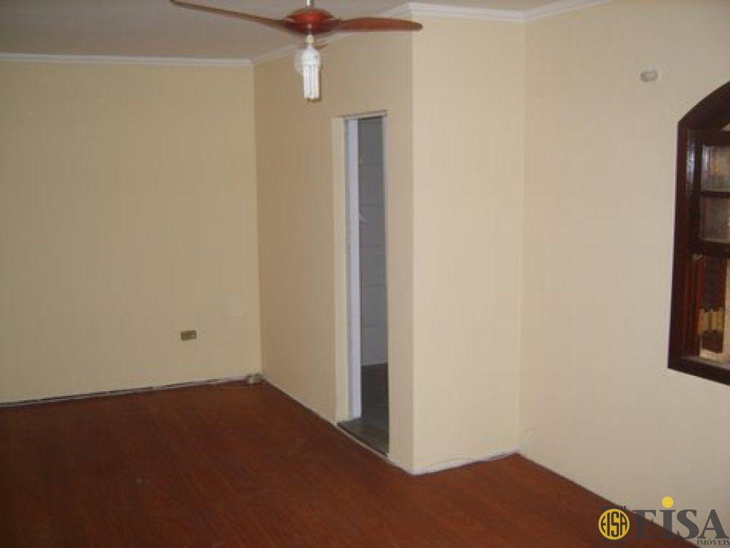 VENDA | SOBRADO - Vila Constança - 2 dormitórios - 2 Vagas - 120m² - CÓD:ET3635
