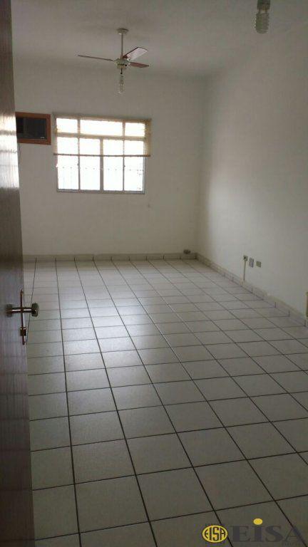LOCAÇÃO | COMERCIAL - Tucuruvi -  dormitórios -  Vagas - 28m² - CÓD:ET3640