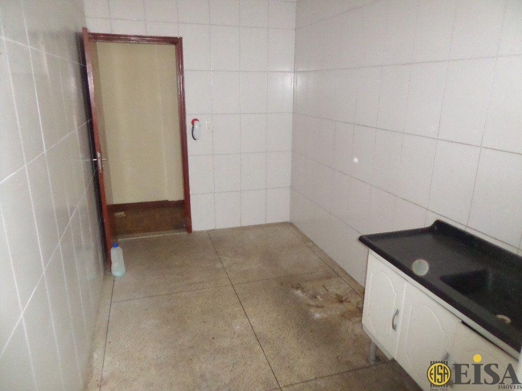 APARTAMENTO - VILA MEDEIROS , SãO PAULO - SP   CÓD.: ET3648