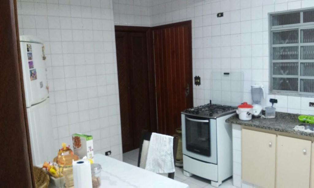 SOBRADO - PARADA INGLESA , SãO PAULO - SP | CÓD.: ET3666