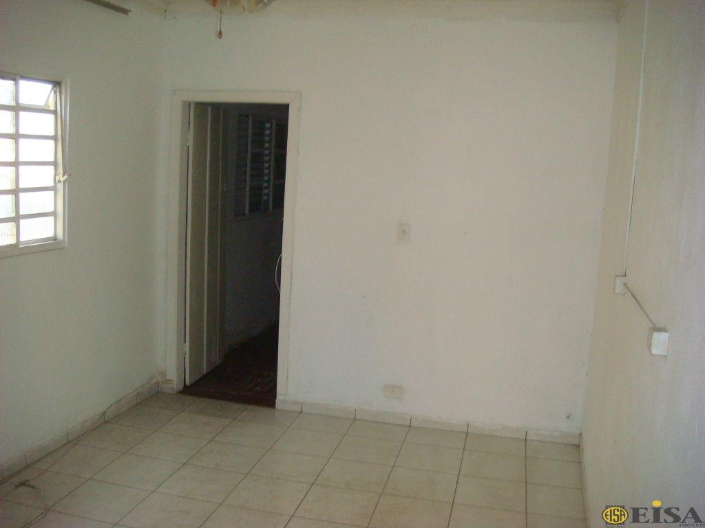 VENDA | CASA TéRREA - Tremembé - 1 dormitórios -  Vagas - 50m² - CÓD:ET3687