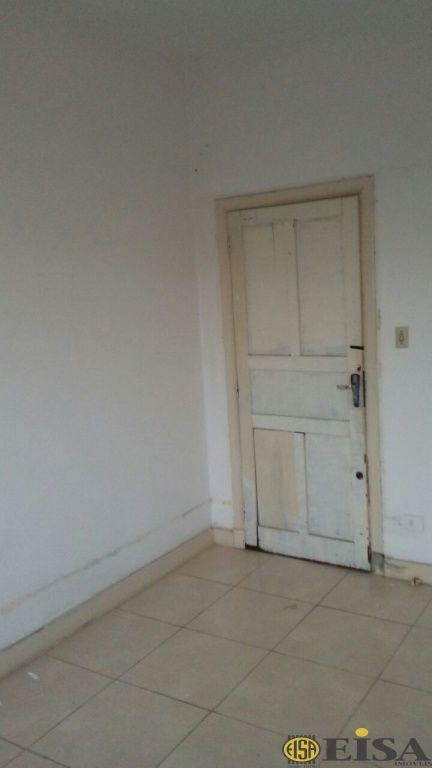 LOCAÇÃO | COMERCIAL - Imirim -  dormitórios -  Vagas - 40m² - CÓD:ET3696