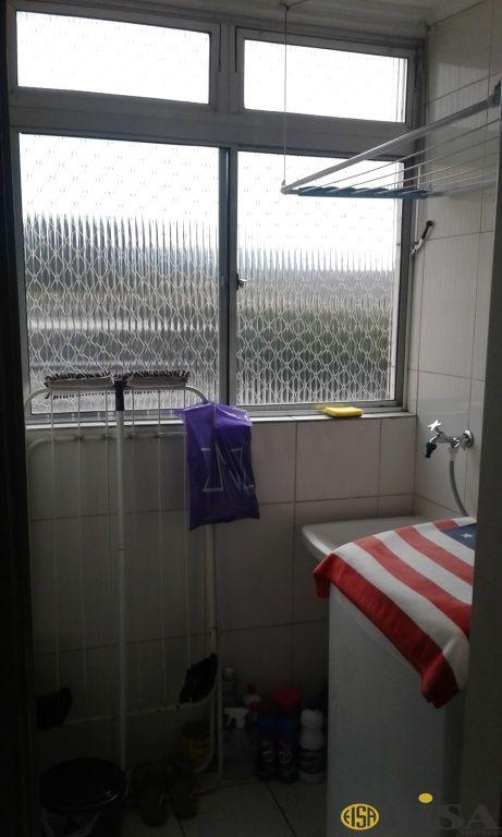 APARTAMENTO - JAçANã , SãO PAULO - SP | CÓD.: ET3732