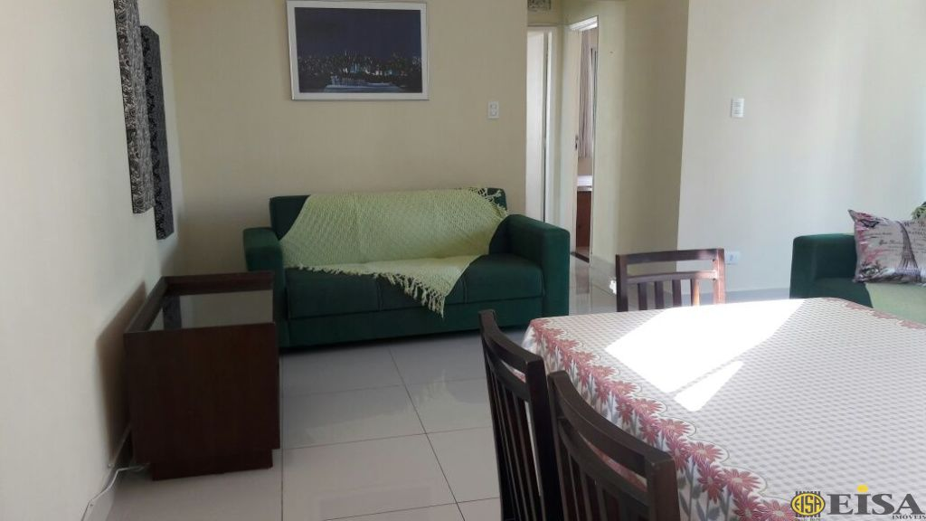 VENDA | APARTAMENTO - Centro - 2 dormitórios - 1 Vagas - 89m² - CÓD:ET3759