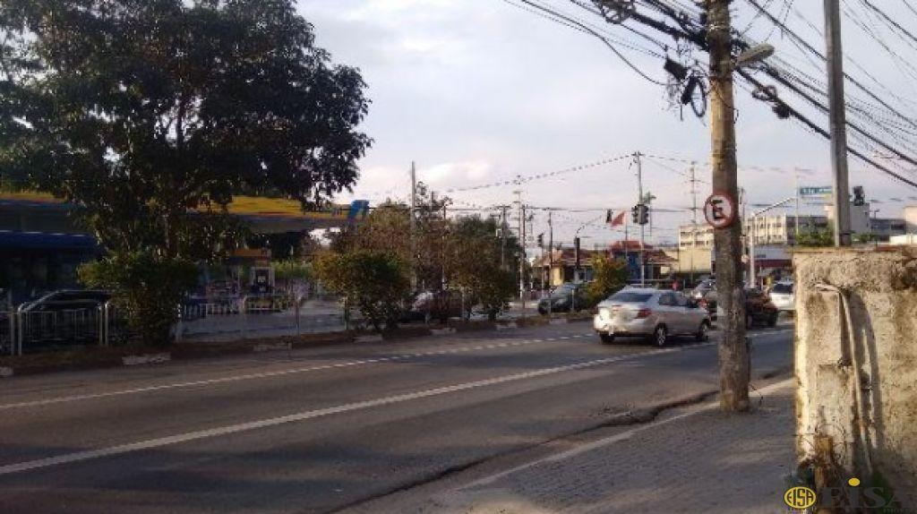 GALPãO - BUTANTã , SãO PAULO - SP | CÓD.: ET3779