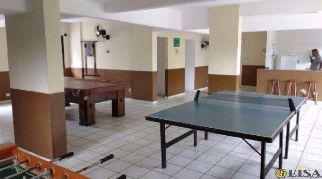 APARTAMENTO - CANTO DO FORTE , PRAIA GRANDE - SP | CÓD.: ET3782