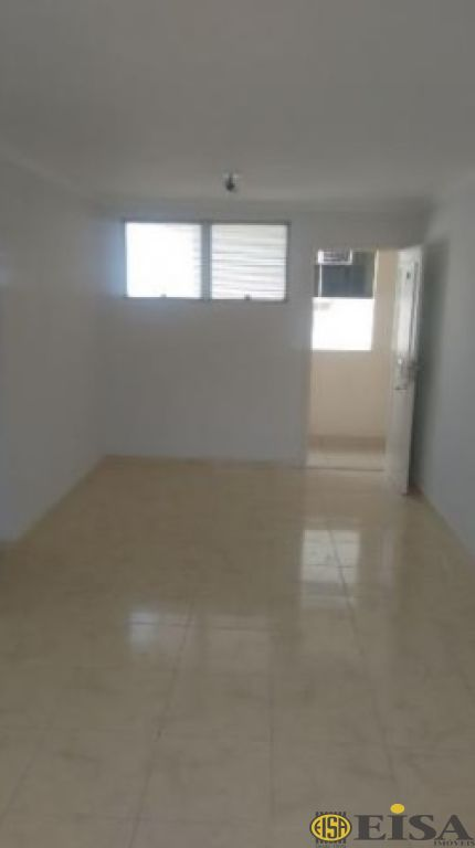VENDA | APARTAMENTO - Liberdade - 1 dormitórios -  Vagas - 35m² - CÓD:ET3783