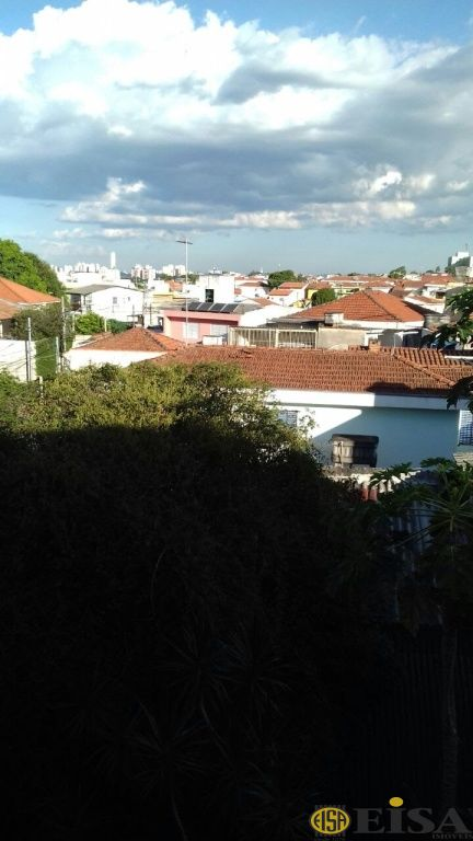 SOBRADO - VILA NOVA MAZZEI , SãO PAULO - SP | CÓD.: ET3791