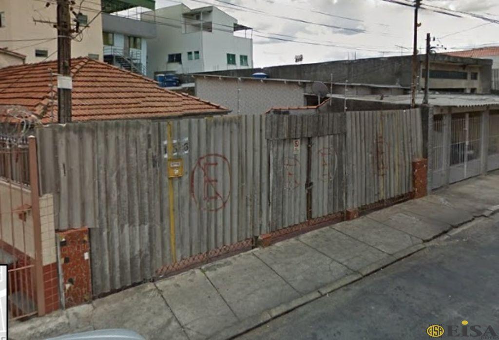 VENDA | TERRENO - Jaçanã -  dormitórios -  Vagas - m² - CÓD:ET3792