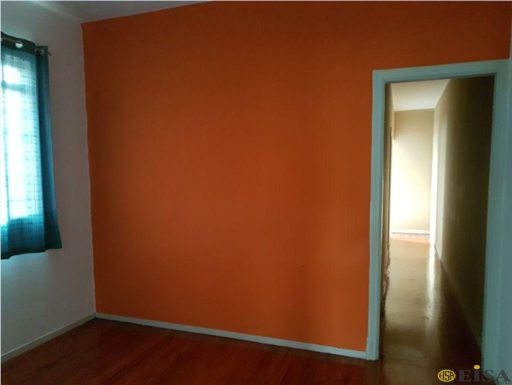 VENDA | APARTAMENTO - Santana - 2 dormitórios -  Vagas - 70m² - CÓD:ET3863