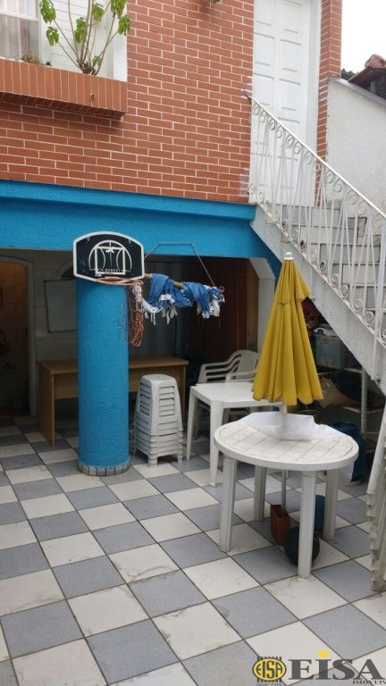 SOBRADO - CARANDIRU , SãO PAULO - SP | CÓD.: ET3864